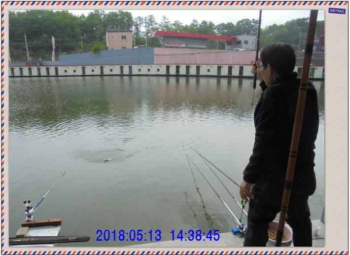 꾸미기_DSC02447.JPG