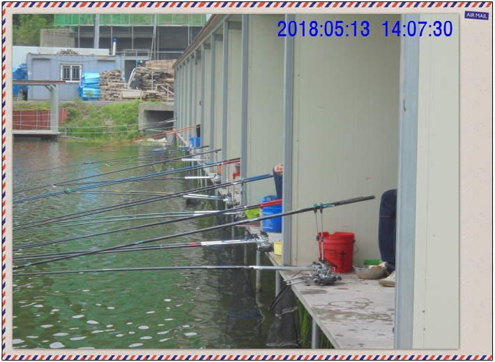 꾸미기_DSC02443.JPG