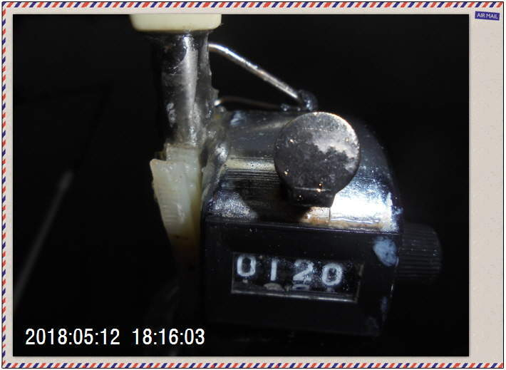 꾸미기_DSC02438.JPG