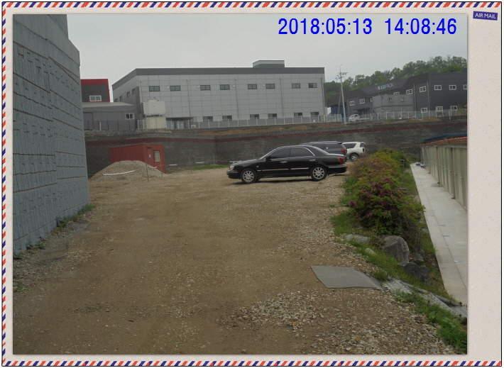 꾸미기_DSC02444.JPG