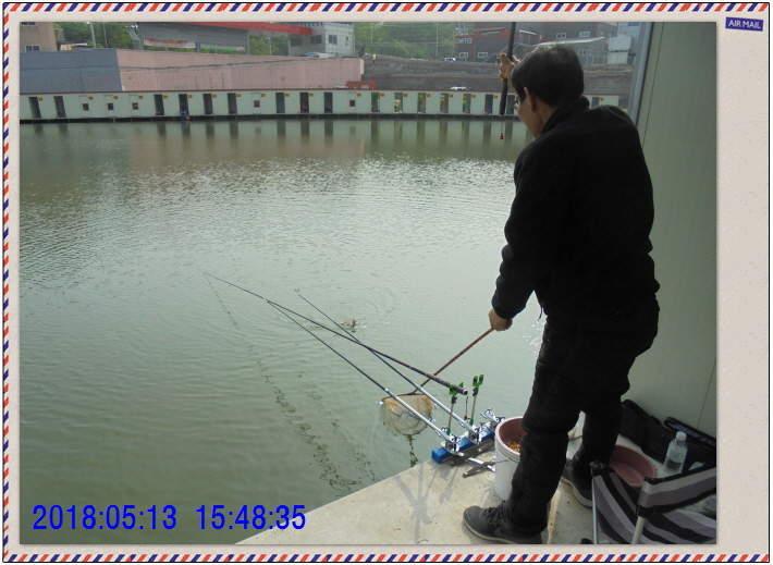 꾸미기_DSC02451.JPG